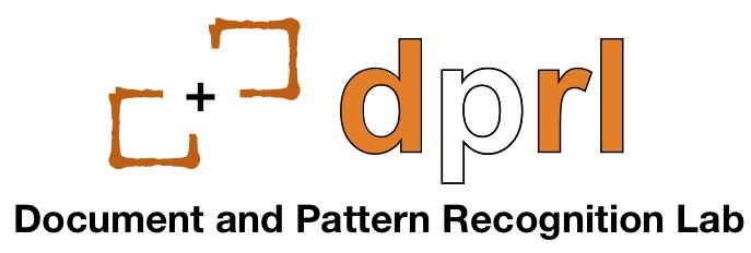 DPRL logo