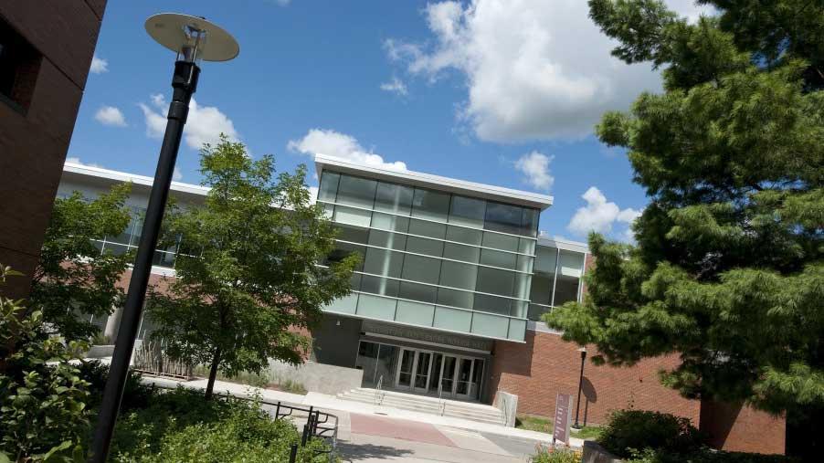 Center on Access Technology