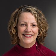 Judy Dumitru