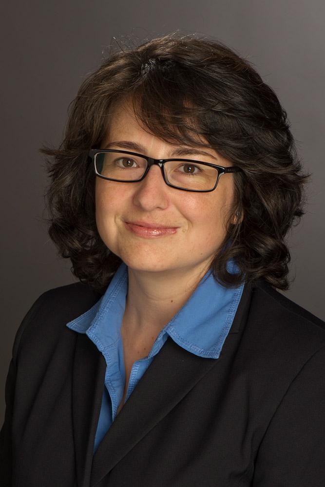 Patricia Taboada-Serrano.