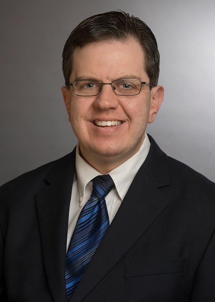 Christopher Tanski