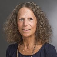 Peggy Tirrell