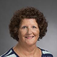 Anne Zachmeyer