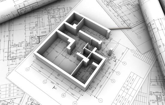 architecture degree