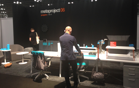 Awesome Industrial Design Students Honored For Metaproject Beutiful Home Inspiration Xortanetmahrainfo