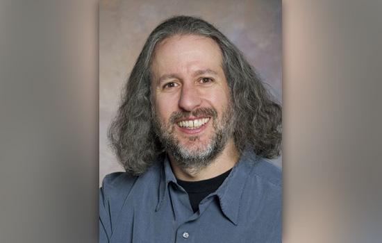 David Schwartz.