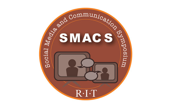 RIT Communication Symposium Examines Impact of Social Media