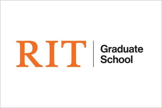 RIT's new Graduate School looks toward future