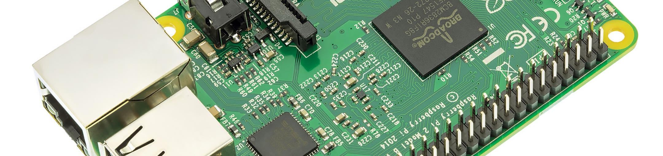 Some Logic Circuits Using Discrete Components B2b Electronic