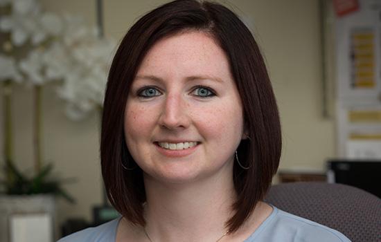 Erin Semple