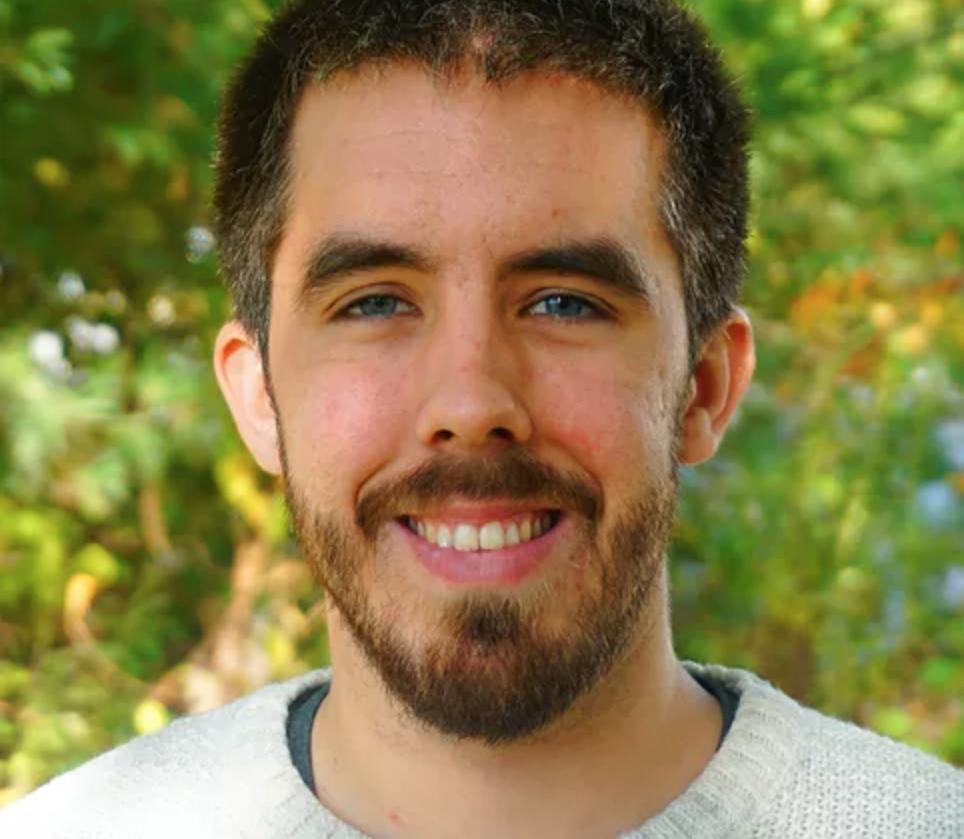 Jaime Sanchez Ferragut Ardura