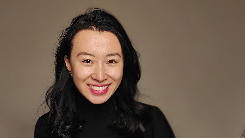 Image of Congxi Wang